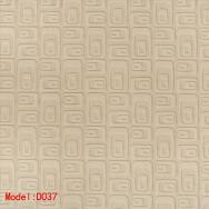 XIAMEN BNBMG INT'L TRADING CO., LTD. Wood Veneer