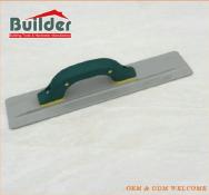 Zhangzhou Builder Hardware Co., Ltd. Mold Board