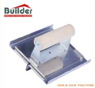 Zhangzhou Builder Hardware Co., Ltd. Trimmer