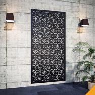 Foshan Taka Architectural Technology Ltd. Aluminum Grille Decorative Wall