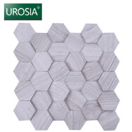 Foshan Jiasheng Trade Co., Ltd. Stone Mosaic
