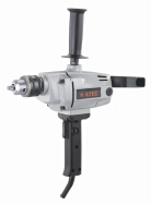 Chuangwei Electric Tools Manufacture Co., Ltd. Electric Drill