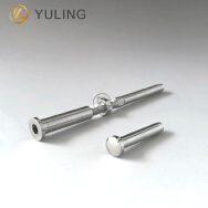 Taizhou Yuling Metal Products Co., Ltd. Railing Accessories