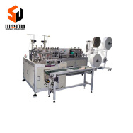 Henan Shanjie Machinery Equiment Co.,Ltd. Other Medical Equipment