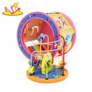 Wenzhou Times Arts&crafts Co., Ltd. Baby Toys