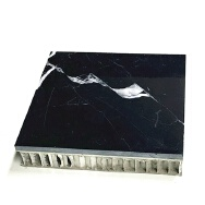 Foshan Nanhai Top Metal Building Material Co., Ltd. Aluminum Composite Panel Curtain Wall