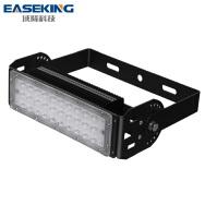 Shenzhen Easeking Technology Co., Ltd. Tunnel Lights