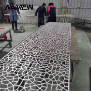 Guangdong Na-View Commercial Investment Co., Ltd. Other Aluminum Profile