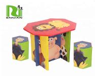 Shenzhen POP Displays Co., Ltd. Children's Toys