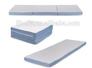 Xiamen Bella Home Furnishing Products co., ltd.  Crib Mattresses