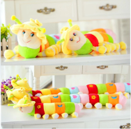 Guangzhou Jden Technology Co., Ltd. Baby Toys