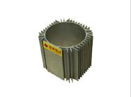 FOshan JMA Aluminium Co.,Ltd Curtain Wall Accessories