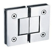 Shower Room Accessories Glass Hinge