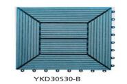 DIY DECKING YKD30S30-B