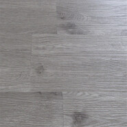 100% water-proof super wearable commercial use pvc floating flooring-YJHW1337