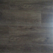 100% water-proof super wearable commercial use pvc floating flooring-YBW1481
