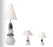 LUXURY SERIES CERAMCI LAMP