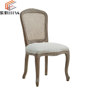 2019 Chair Design Restaurant Leisure Dining Chair Wooden Dining Chairs