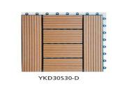 DIY DECKING YKD30S30-D
