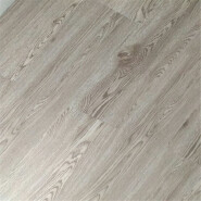 100% water-proof super wearable commercial use pvc floating flooring-YXHW 1354