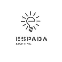 Shenzhen Espada Furnishing & Lighting Company Limited