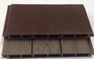 WPC panel