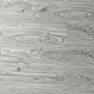 100% water-proof super wearable commercial use pvc floating flooring-YXHW 1384