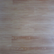 100% water-proof super wearable commercial use pvc floating flooring-YXHW 1349
