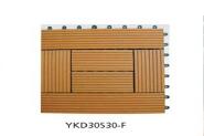 DIY DECKING YKD30S30-F
