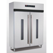 High-end intelligent disinfection cabinet