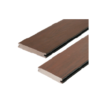 outdoor WPC decking YG3D138S23