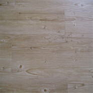 100% water-proof super wearable commercial use pvc floating flooring-YJHW1307