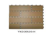 DIY DECKING YKD30S30-H