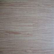 100% water-proof super wearable commercial use pvc floating flooring-YXHW 1385