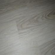 Easy installation Household waterproof pvc floating flooring