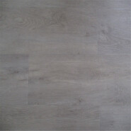 100% water-proof super wearable commercial use pvc floating flooring-YJHW1316