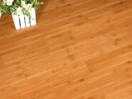 HC-1 solid bamboo flooring