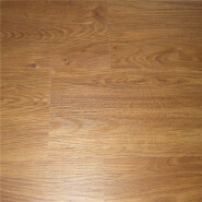 100% water-proof super wearable commercial use pvc floating flooring-YJHW1394