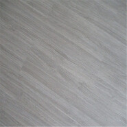 100% water-proof super wearable commercial use pvc floating flooring-YJHW1392