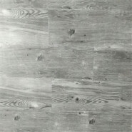 100% water-proof super wearable commercial use pvc floating flooring-YXHW 1331