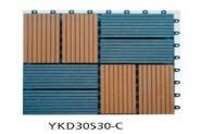 DIY DECKING YKD30S30-C