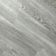Household & commercial use anti-slip waterproof pvc flooring