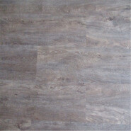 100% water-proof super wearable commercial use pvc floating flooring-YBW1504