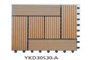 DIY DECKING YKD30S30-A