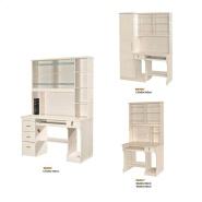 New Design Modern Bedroom Furniture Dressing Table