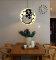 Aluminum Modern Led Ceiling Chandelier Hanging Pendent Lights