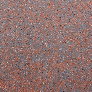 Rock Chip Texture Construction Stone Coating Wall Paint