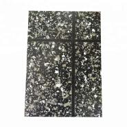 BARDESE Granite Stone Effect Wall Industrial Coating