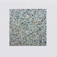 BARDESE Granite Stone Texture Construction Paint