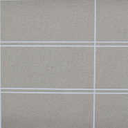 BARDESE Brand Sand Stone Texture Coating for Building